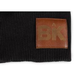 Broil King kapucnis pulcsi